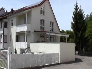Pension Leon - Stahlhof
