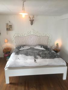 Chez Sven Apartment Lohn