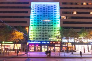 Biendo Hotel - Altendorf