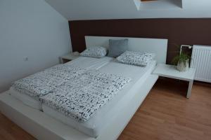 Guest House Laterna - Severin na Kupi