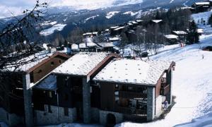 Appartement 2 pièces 4 pers vue montagne - Maeva Particuliers 70702 - Montorlin