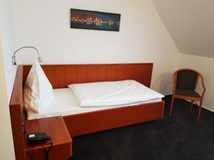 Hotel Walz