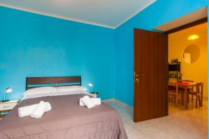 Montesanto Private Rooms - BH 126