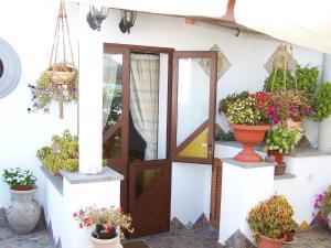 Casa Giusi - AbcAlberghi.com