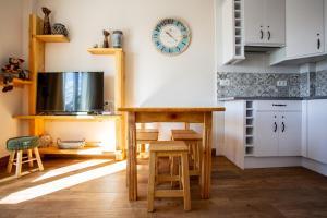 Apartamento Sol - Apartment - Sierra Nevada