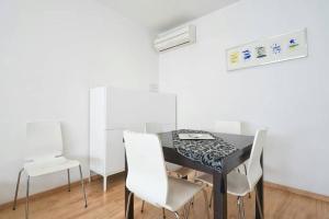 Apartamento Noemi