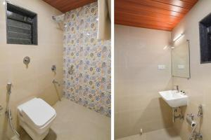 Hotel Mangal Residency, Hotely  Lonavala - big - 3