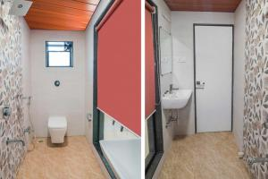 Hotel Mangal Residency, Hotely  Lonavala - big - 2