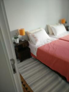 Lisboa, casa no centro histórico em Almada, 2800-364 Almada