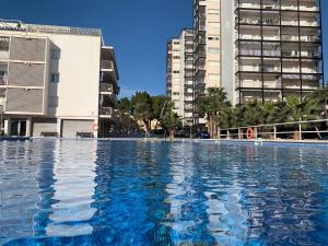 obrázek - Aiguadolç Sitges Apartment