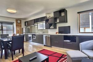 Accommodation in Villawood
