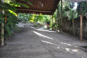 Bungalow Pipamar, Дома для отпуска  Пипа - big - 2