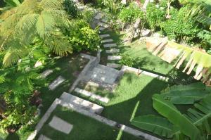 Bungalow Pipamar, Дома для отпуска  Пипа - big - 3