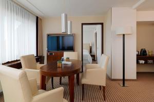 Sheraton Munich Westpark Hotel (26 of 61)