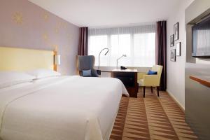 Sheraton Munich Westpark Hotel (28 of 61)