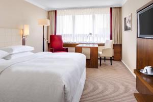Sheraton Munich Westpark Hotel (29 of 61)