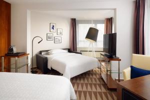 Sheraton Munich Westpark Hotel (30 of 61)