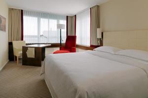 Sheraton Munich Westpark Hotel (36 of 61)