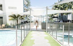 Rumba Beach Resort (26 of 66)