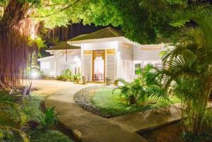 Moorea Beach Lodge (4 of 36)