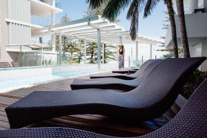 Rumba Beach Resort (22 of 66)