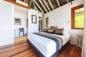 Moorea Beach Lodge (2 of 36)
