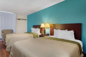 obrázek - Suburban Extended Stay Hotel