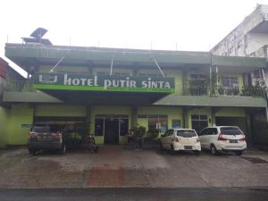 Hotel Putir Sinta Syariah