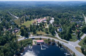 Hindåsgården Hotel & Spa - Hindås