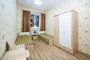 Hostel Comfort - Medvedevo