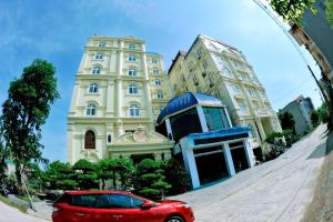 Thuan Thanh Hotel