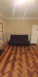 obrázek - Apartment on Ulitsa Stoykosti 12