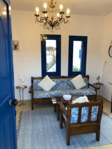 obrázek - Aphrodite Apartment