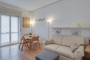 ★ Nice and cozy apartment in Corvetto area ★ - Vigentino