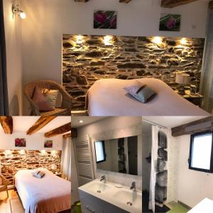 Accommodation in Villefranche-d'Albigeois