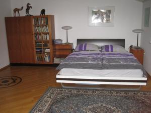 obrázek - Apartment S&J
