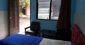obrázek - Hotel Kaloka