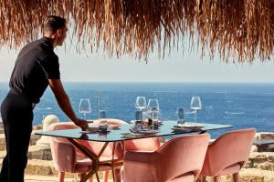 Image result for mykonos lunch 300x200