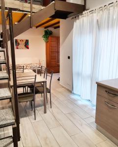 Centro Torino - MELE's Apartments - AbcAlberghi.com