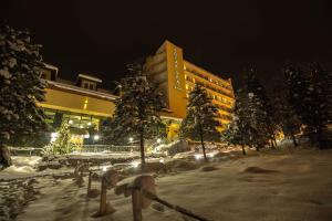 Hotel Solar
