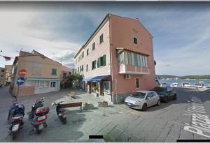 Comfort - AbcAlberghi.com