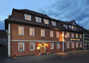 Le Anfore - Ipsheim