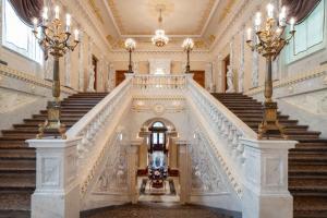 Four Seasons Hotel Lion Palace (34 of 63)