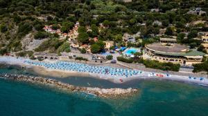 Villaggio La Marée - AbcAlberghi.com