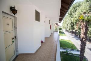 Hostels e Albergues - Hotel and Bungalows Kochili