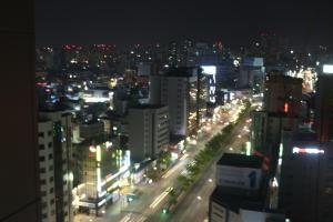 obrázek - Sung's House