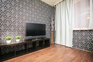 HomeHotel Kominterna 14 - Sormovo