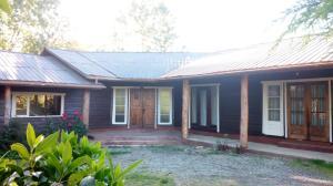 Casa amoblada en Parcela de Puerto Varas