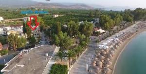 Vasilis Studios Argolida Greece