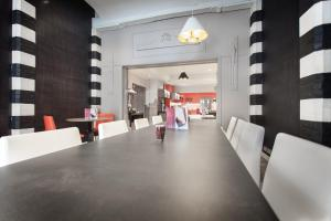 Mercure Lille Centre Grand Place Hotel (40 of 88)